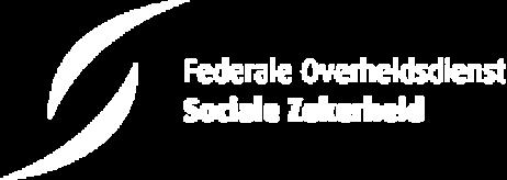 Fod sociale zekerheid
