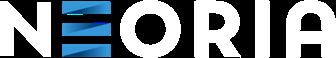 neoria logo