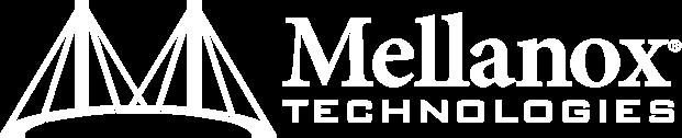 mellenox logo