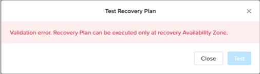 Nutanix leap failover_2